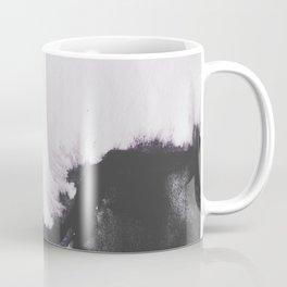 Land's End Coffee Mug