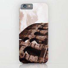 The Colosseum iPhone 6s Slim Case