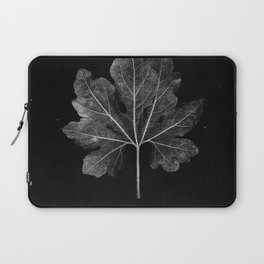 Season of Strangers Laptop Sleeve