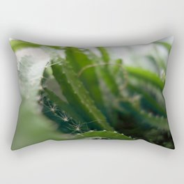 Pitahaya Rectangular Pillow