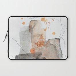 Piece of Cheer 3 Laptop Sleeve