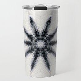 HYPNOSIS12 Travel Mug