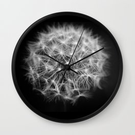 Dandy Wall Clock