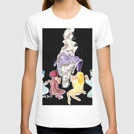 The Sleepover T-shirt