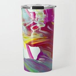 Floris Travel Mug