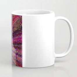 Nova-Explosion Coffee Mug