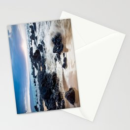 Keawakapu Kahaulani Dew Of Heaven Maui Hawaii Stationery Cards