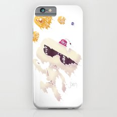 Hexahedrons Slim Case iPhone 6s