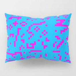 Fresh Pix of Bel Air Pillow Sham