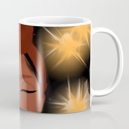 Turbans and sweatshirts Coffee Mug