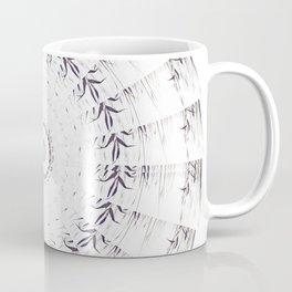 Albufera Coffee Mug