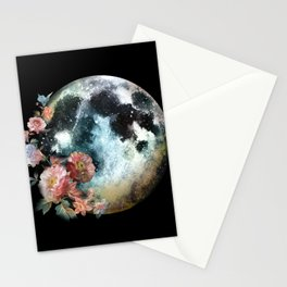Dream Baby Stationery Cards