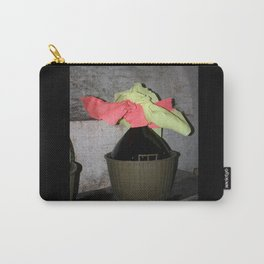damigiana pasquale Carry-All Pouch