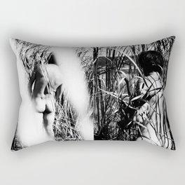 folktales / myths Rectangular Pillow
