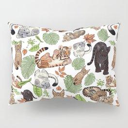 Just Cubz Pillow Sham