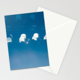 SOARIN' Stationery Cards