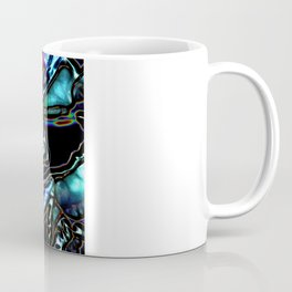 Unconstrained Coffee Mug