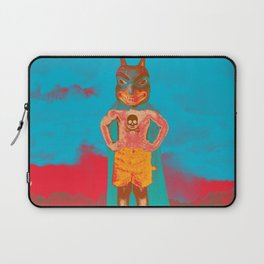 Agitator Laptop Sleeve