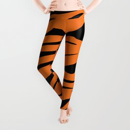 Bengal Tiger Leggings
