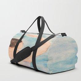 Écarté Duffle Bag