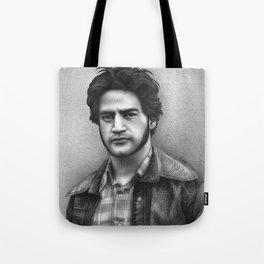 Pana Hema Taylor Tote Bag