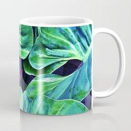 Another Botanical #society6 #decor #buyart Coffee Mug