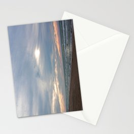 Contrawave Stationery Cards