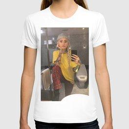 Kehlani 18 T-shirt