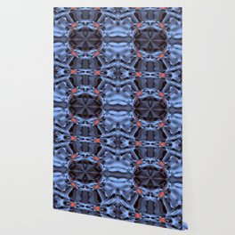 Antaimoro Wallpaper