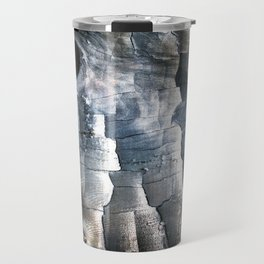 Charred Travel Mug