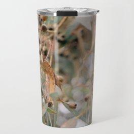Gumnut Travel Mug