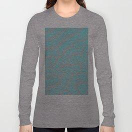 CoKiCu CORELATES - Underwater Long Sleeve T-shirt