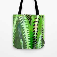 This Isn't Rousseau Tote Bag