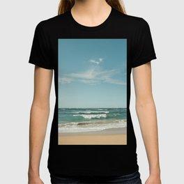The Ocean of Joy T-shirt