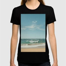 The Ocean of Joy T-shirt