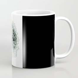 Emma in Bloom Coffee Mug