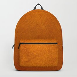 Gold Stucco - Society6 Art - Home Decor - Comforter Backpack