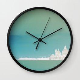 Giudecca Wall Clock
