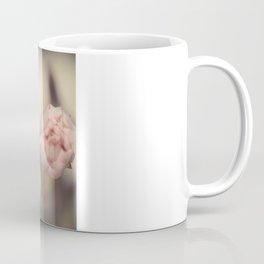 Buds Coffee Mug