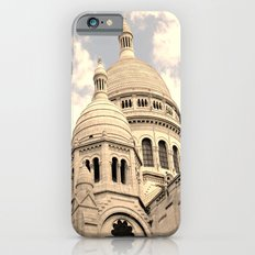 Sacre Coeur Slim Case iPhone 6s