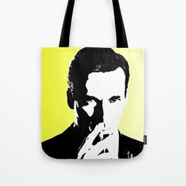 Dapper Draper 2.0 Tote Bag
