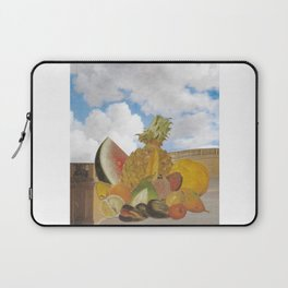 Fruitopia Laptop Sleeve