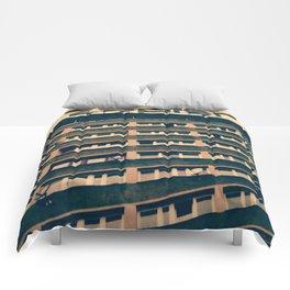 Zep Comforters