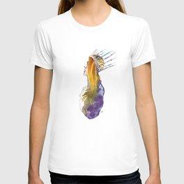 Fashion - Ice Queen T-shirt