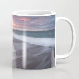 The Sunstar Coffee Mug