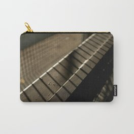 All Fades Into One Sweet Memory Carry-All Pouch