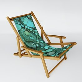 River Sling Chair