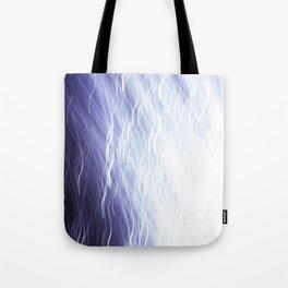 Whispy Tote Bag