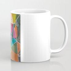 Irvanima Mug