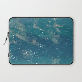 Going to the sea Laptop Sleeve